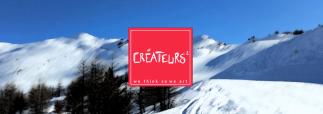 createurs_carre.png