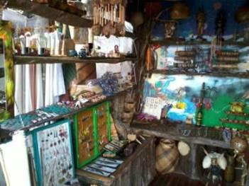 tienda_cuyabro_2